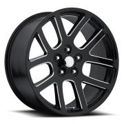 1309-575-00_factoryreproduction_602-22×10-10002_blackball-milled