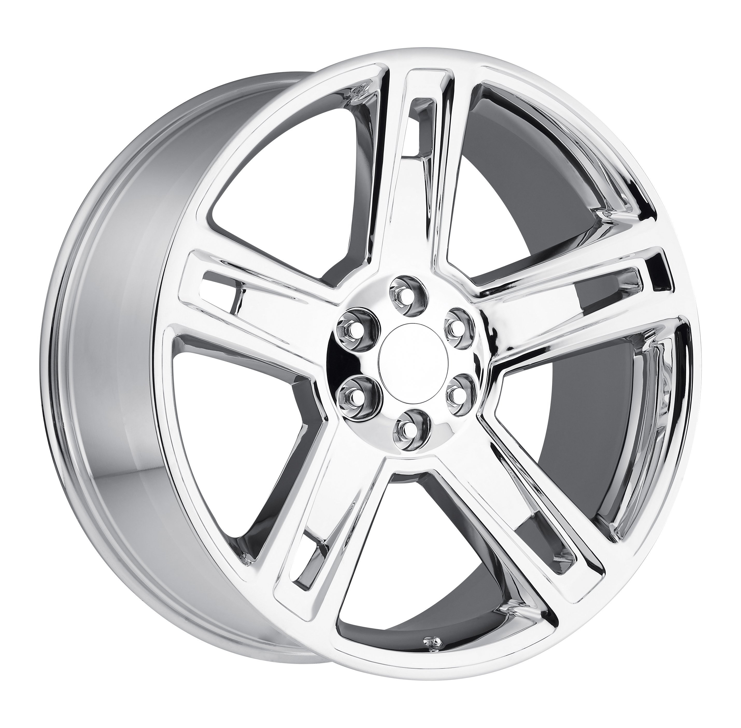 chevrolet silverado oem replica wheels fr 34 shop now 2014 Chevrolet Silverado 1500 LT Black 34 chevrolet 2015 1500 chrome