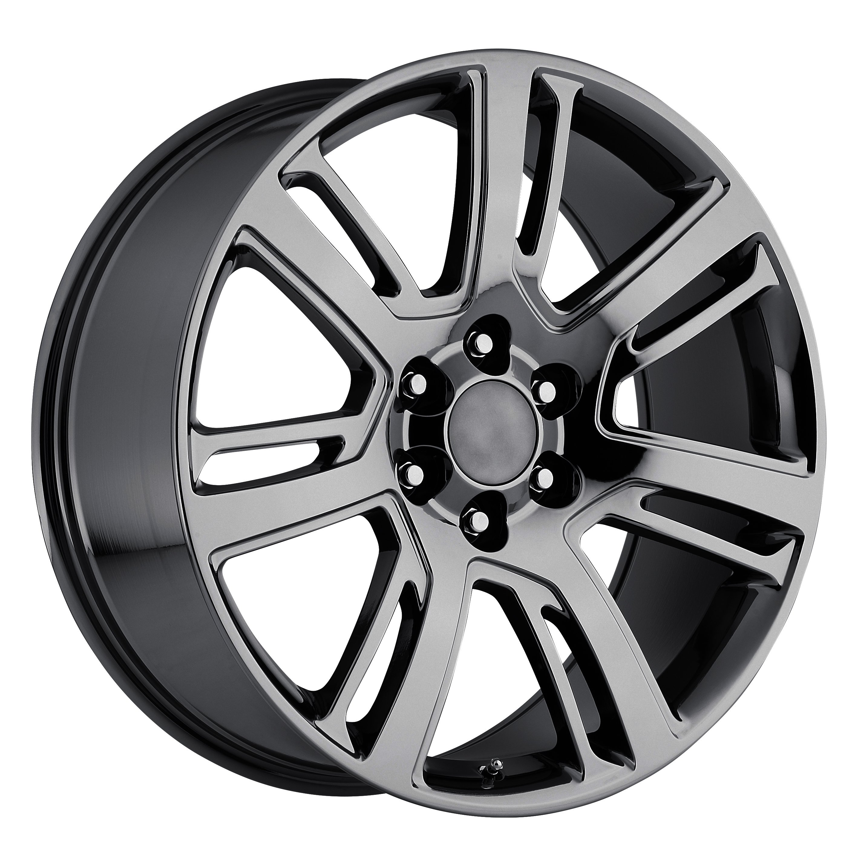 48 2015 Escalade_pvd-black-chrome