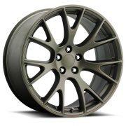 70-Dodge-Hellcat-Bronze-1000_2215