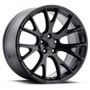 70-Dodge-Hellcat-Gloss-Black-1000_5569