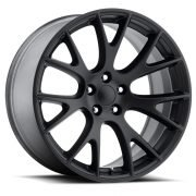 70-Dodge-Hellcat-Satin-Black-1000_4263