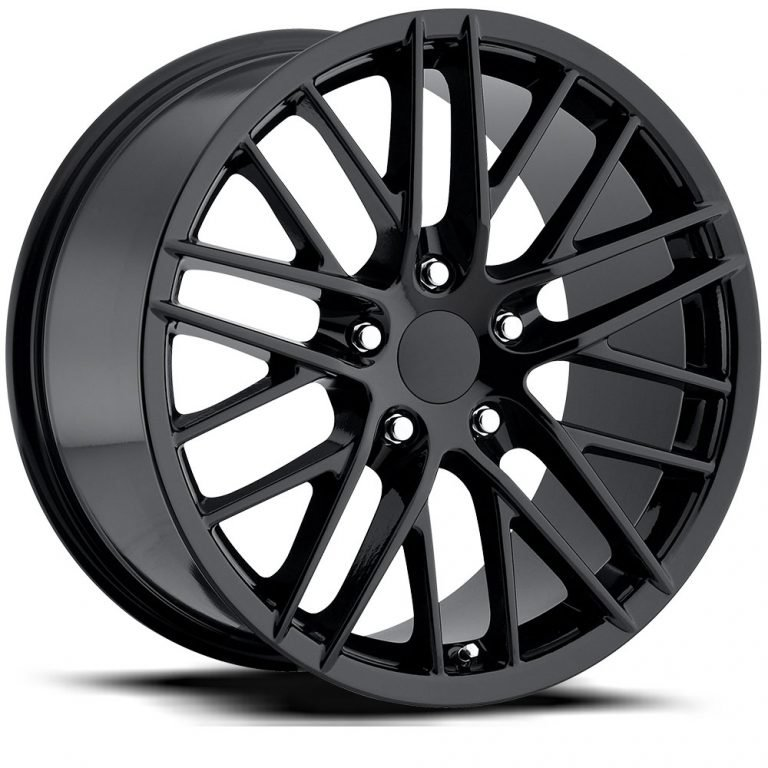 FR15_ZR1_Gloss-Black_1000