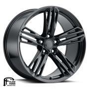 FR35-Gloss-black