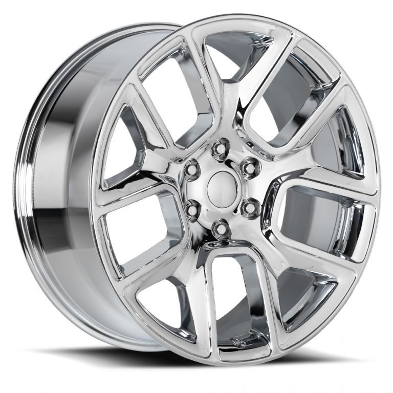 FR-76-Chrome-(6-Lug)-Web