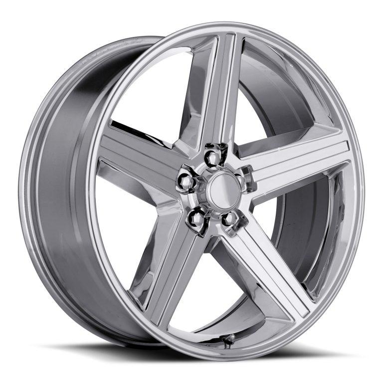 FR11-0000-5lug-Chrome-01-IROC-factory-reproductions-wheels-rims-std-1500
