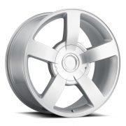 FR33_silver_22x10-Web