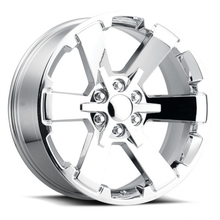 FR45-chrome-22×9-web