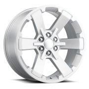 FR45-silver-22×9-web