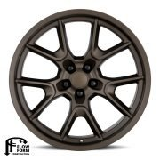 FR66-2011-5lug-Bronze-17-50th-Anniversary-factory-reproductions-wheels-rims-face-1500
