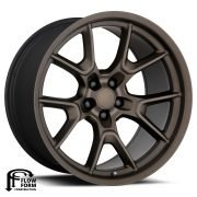 FR66-2011-5lug-Bronze-17-50th-Anniversary-factory-reproductions-wheels-rims-std-1500