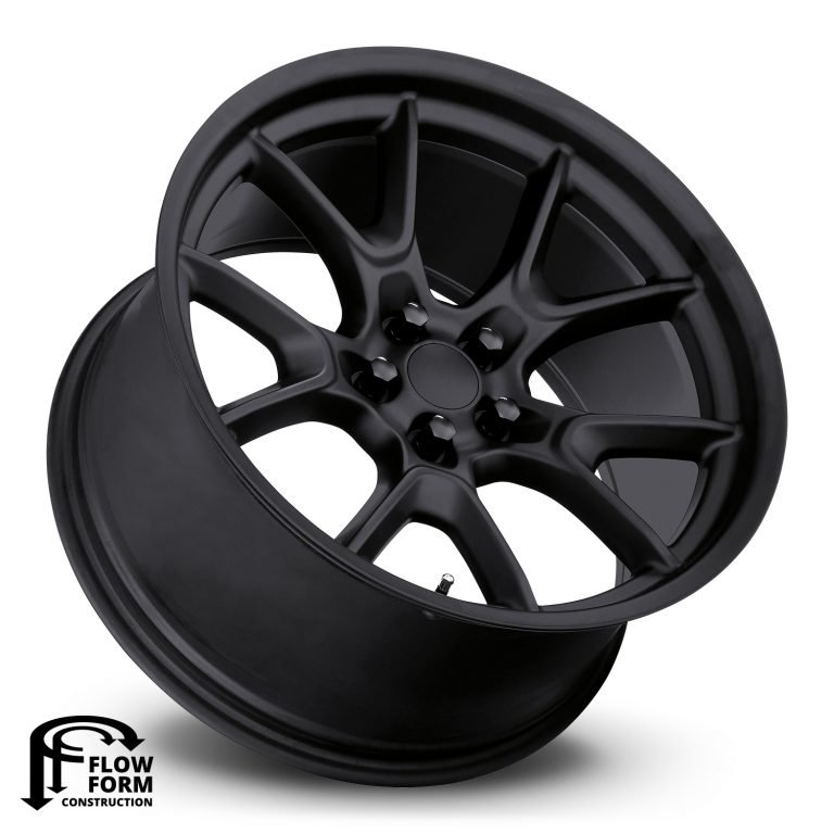 FR66-2015-5lug-Satin-Black-03-50th-Anniversary-factory-reproductions-wheels-rims-lay-1500