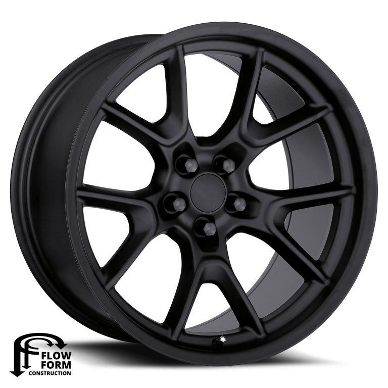 FR66-2015-5lug-Satin-Black-03-50th-Anniversary-factory-reproductions-wheels-rims-std-1500