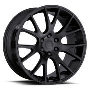 FR70-0000-6-x-5-5-Gloss-Black-02-Hellcat-Truck-Factory-Reproductions-wheels-rims-std-1500