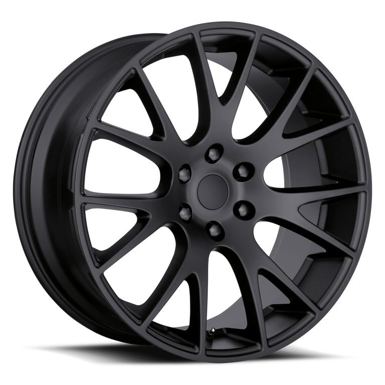 FR70-0000-6-x-5-5-Satin-Black-03-Hellcat-Truck-Factory-Reproductions-wheels-rims-std-1500