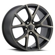 FR75_satin-black-machine-facebronze-clear-coat_Web