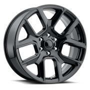 FR76-gloss-black-Web