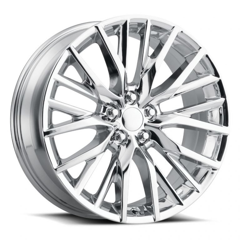 FR80-chrome-20×8-web_pvd-chrome