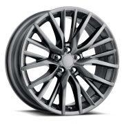 FR80_hyper-black-silver_20x8-web