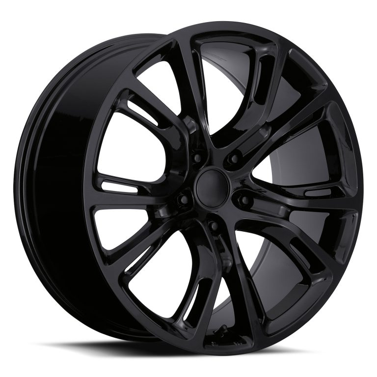 FR88-2000-5lug-Gloss-Black-02-Spyder-Monkey-factory-reproductions-wheels-rims-std-1500