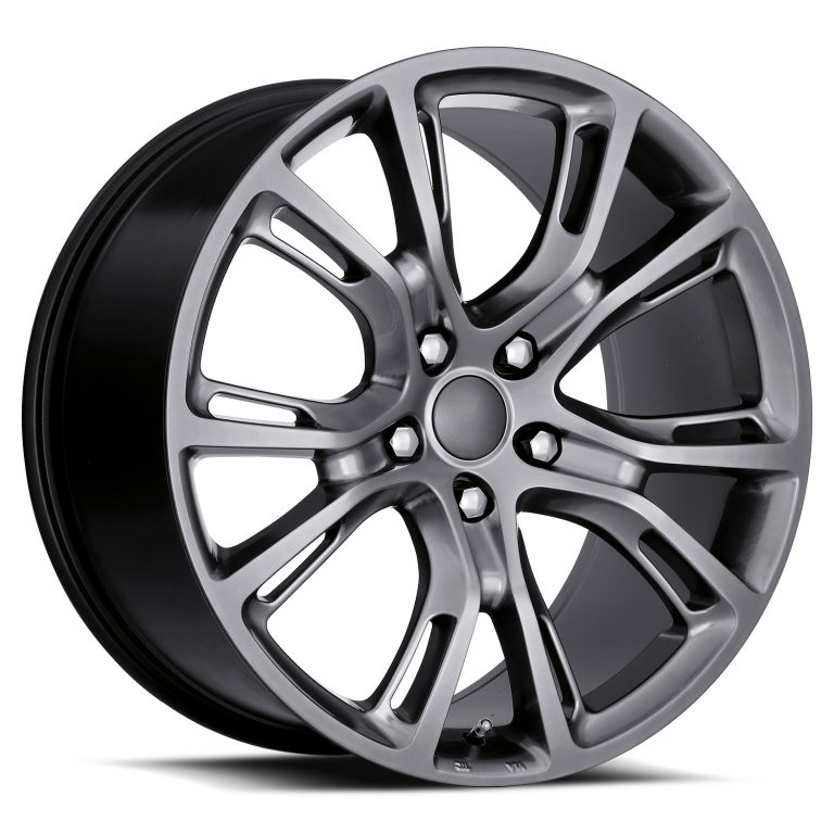 FR88-2000-5lug-Hyper-Black-35-Spyder-Monkey-factory-reproductions-wheels-rims-std-1500