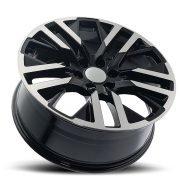 FR96-2290-6lug-Black-Machine-Face-09-GMC-CarbonPro-factory-reproductions-wheels-rims-lay
