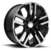 FR96-2290-6lug-Black-Machine-Face-09-GMC-CarbonPro-factory-reproductions-wheels-rims-std