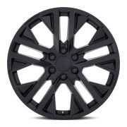 FR96-2290-6lug-Gloss-Black-02-GMC-CarbonPro-factory-reproductions-wheels-rims-face-1500