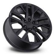FR96-2290-6lug-Gloss-Black-02-GMC-CarbonPro-factory-reproductions-wheels-rims-lay-1500