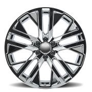 FR96-2410-6lug-Chrome-01-GMC-CarbonPro-factory-reproductions-wheels-rims-face