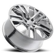 FR96-2410-6lug-Chrome-01-GMC-CarbonPro-factory-reproductions-wheels-rims-lay