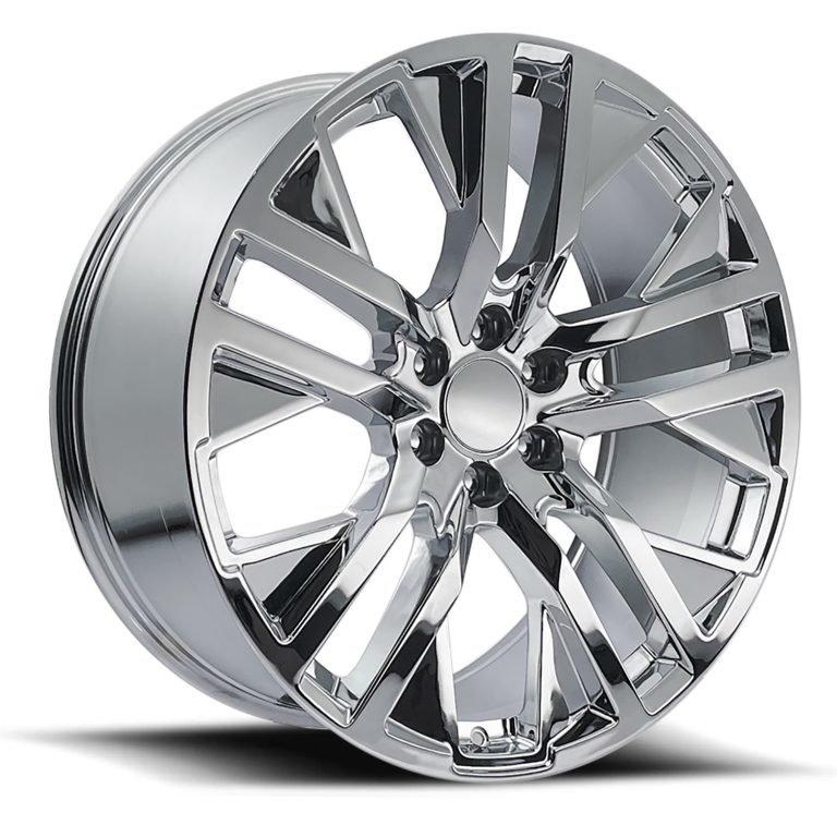 FR96-2410-6lug-Chrome-01-GMC-CarbonPro-factory-reproductions-wheels-rims-std