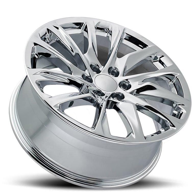 FR98-2290-6lug-Chrome-01-GMC-Escalade-12-spoke-factory-reproductions-wheels-rims-lay