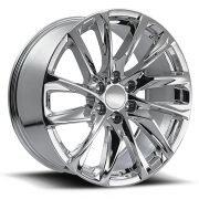 FR98-2290-6lug-Chrome-01-GMC-Escalade-12-spoke-factory-reproductions-wheels-rims-std