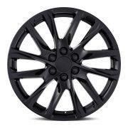 FR98-2290-6lug-Gloss-Black-02-GMC-Escalade-12-spoke-factory-reproductions-wheels-rims-face-1500