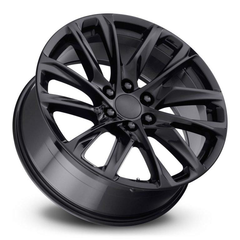 FR98-2290-6lug-Gloss-Black-02-GMC-Escalade-12-spoke-factory-reproductions-wheels-rims-lay-1500
