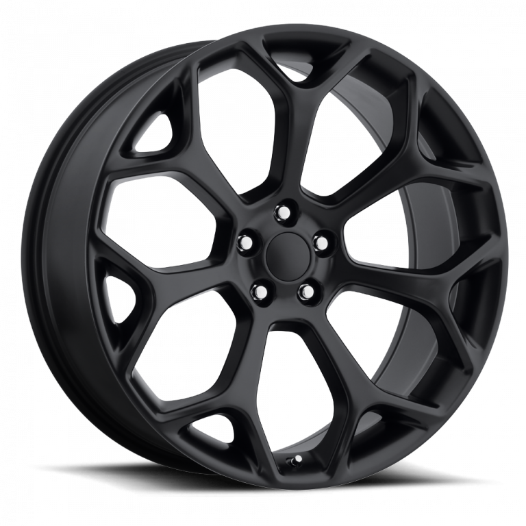 FactoryReproductions_300C_wheels_5lug_satin-black_22x9-1000