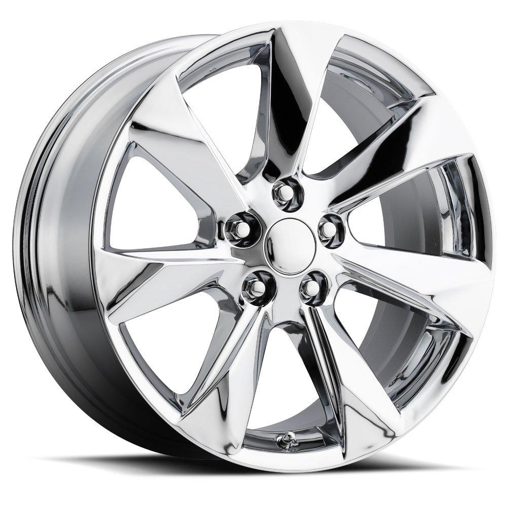 lexus replica wheels fr 84 factory reproductions Lexus Cars fr 84 lexus rx replica wheels