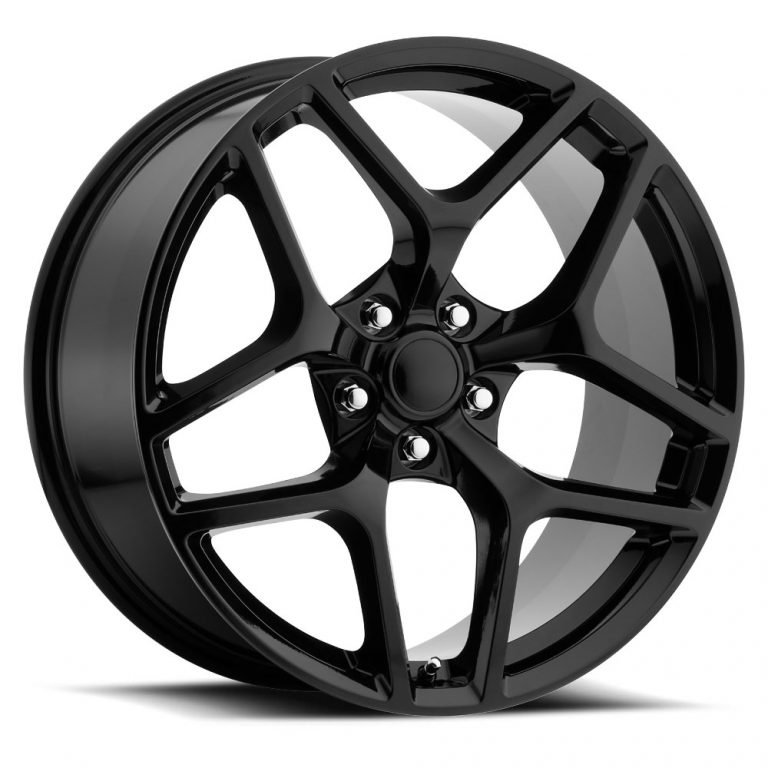 FactoryReproductions_Z28_20x9-1608-244-00-1000_gloss-black