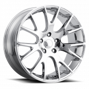 FactoryReproductions_hellcat_wheel_5lug_chrome_22x10-1000