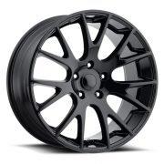FR70_hellcat_wheel_5lug_gloss_black_22x10-1000_gloss-black