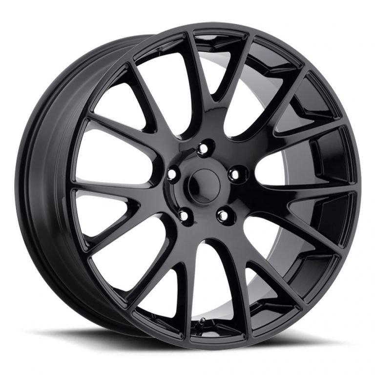 FR70_hellcat_wheel_5-x-5-5_gloss_black_22x10-1000_gloss-black