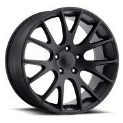 FR70_hellcat_wheel_5lug_satin_black_22x10-1000_satin-black