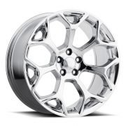 FactoryReproductions_la704_wheel_5lug_chrome_20x9-1000