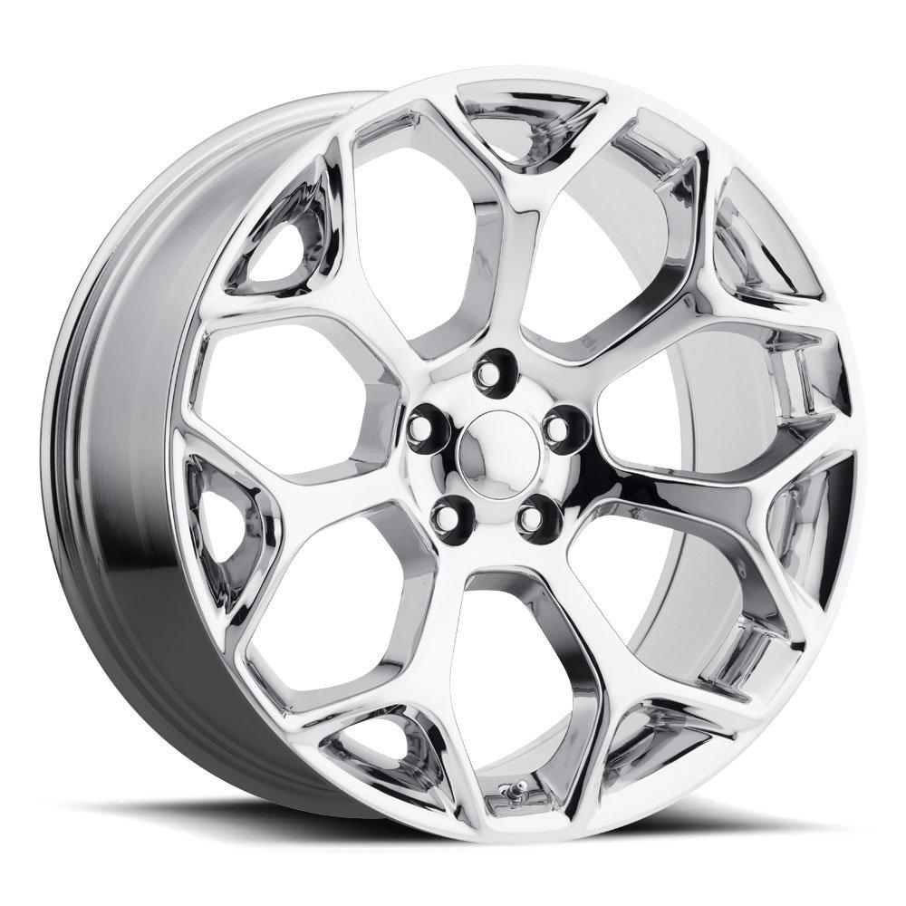 Chrysler 300 Bolt Pattern >> Fr 71 Chrysler 300 Replica Wheels
