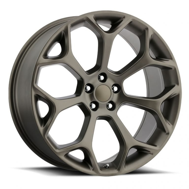 FactoryReproductions_lc704_wheel_5lug_matte_bronze_22x9-1000