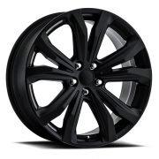 Gloss-Black_Wheel