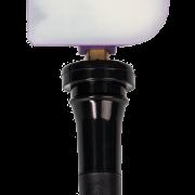 MAX TPMS Sensor Front