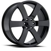 Style_32_Gloss-Black_1000