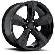 Style_62_Gloss-Black_1000